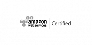 AWS Certified Advanced Networking – Specialty, AWS Certified Advanced Networking – Specialty, AWS Certified Advanced Networking – Specialty Certification, AWS Certified Advanced Networking – Specialty Training, AWS Certified Advanced Networking – Specialty Exam