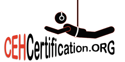 CEH Certification | EC Council, Salary, V10, Exam Cost, Online
